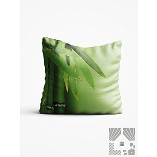 Подушка декоративная 9200821