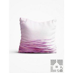 Подушка декоративная 9200831