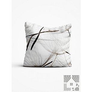 Подушка декоративная 9200921