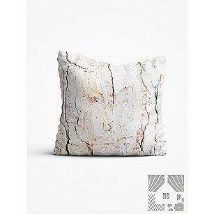 Подушка декоративная 9200981