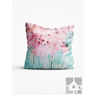 Подушка декоративная 9201001