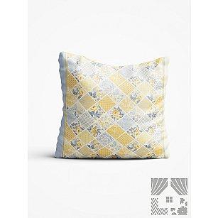 Подушка декоративная 9201121