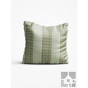 Подушка декоративная 9201161