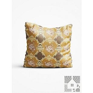 Подушка декоративная 9201211