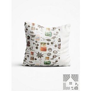 Подушка декоративная 9201221