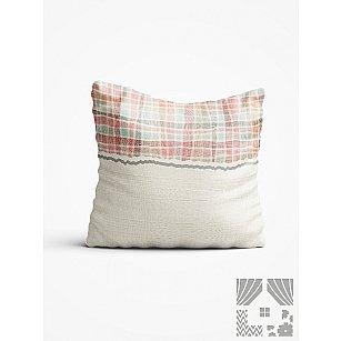 Подушка декоративная 9201271