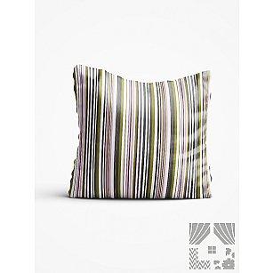 Подушка декоративная 9201301