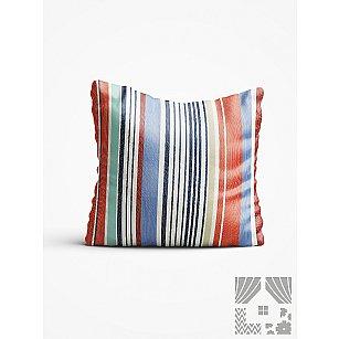 Подушка декоративная 9201371