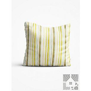 Подушка декоративная 9201401