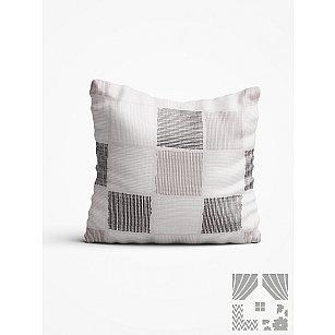 Подушка декоративная 9201421