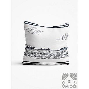 Подушка декоративная 9201431