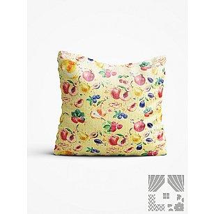 Подушка декоративная 9201501