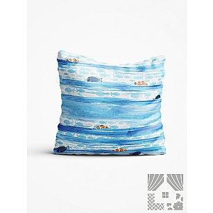 Подушка декоративная 9201521