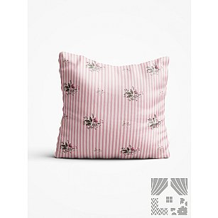Подушка декоративная 9201531