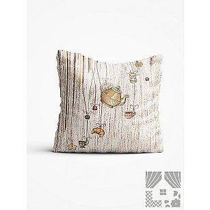 Подушка декоративная 9201561