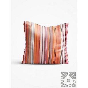 Подушка декоративная 9201611