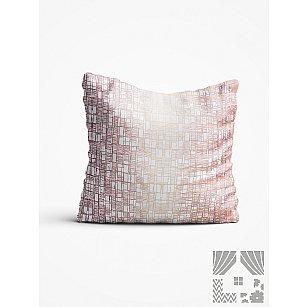 Подушка декоративная 9201621