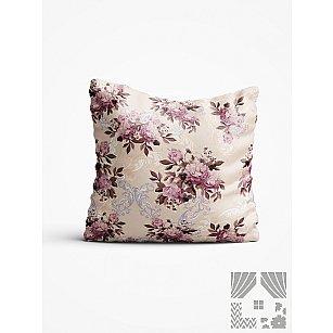 Подушка декоративная 9201641