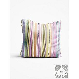 Подушка декоративная 9201691