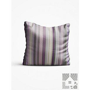 Подушка декоративная 9201711