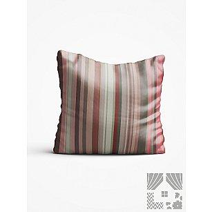 Подушка декоративная 9201751
