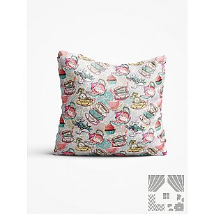 Подушка декоративная 9201861