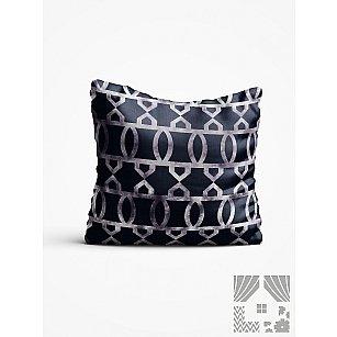 Подушка декоративная 9370621