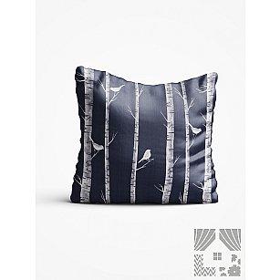 Подушка декоративная 9370641
