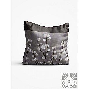 Подушка декоративная 9370681