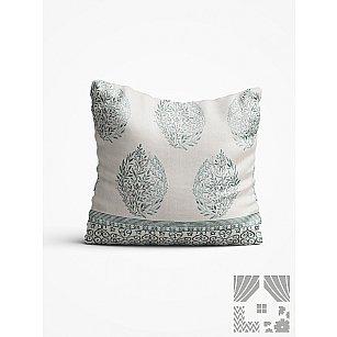 Подушка декоративная 9370691