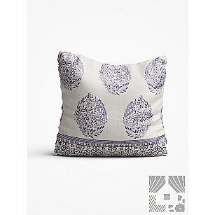 Подушка декоративная 9370711