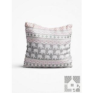 Подушка декоративная 9370721