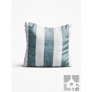 Подушка декоративная 9370771