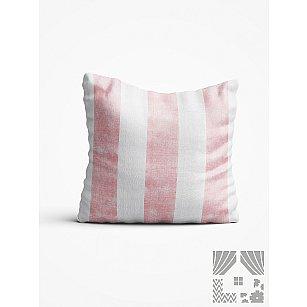Подушка декоративная 9370781