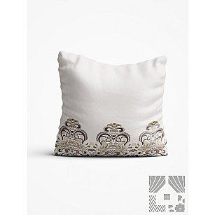 Подушка декоративная 9370811