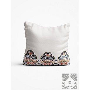Подушка декоративная 9370821