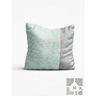 Подушка декоративная 9370901