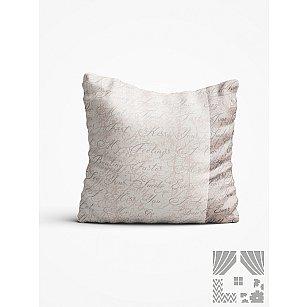 Подушка декоративная 9370931