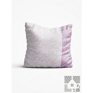 Подушка декоративная 9370941