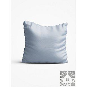 Подушка декоративная 9620121