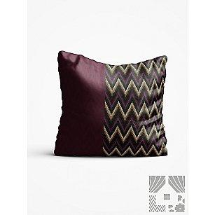 Подушка декоративная 9800021