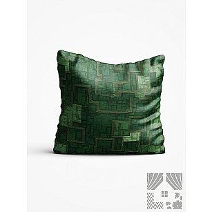 Подушка декоративная 9800201