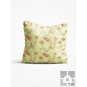Подушка декоративная 9800491