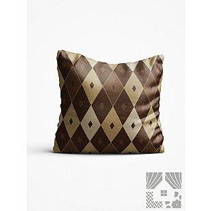 Подушка декоративная 9800821
