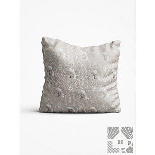 Подушка декоративная 9801111