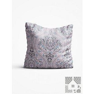 Подушка декоративная 9801291