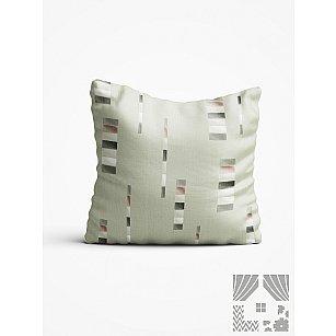Подушка декоративная 9801381