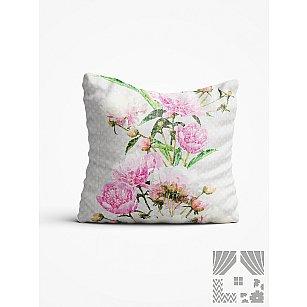 Подушка декоративная 9801541