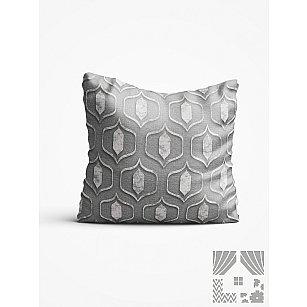 Подушка декоративная 9801671