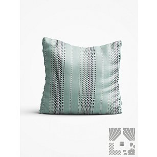 Подушка декоративная 9801771